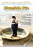 Humble Pie [DVD] [Import]