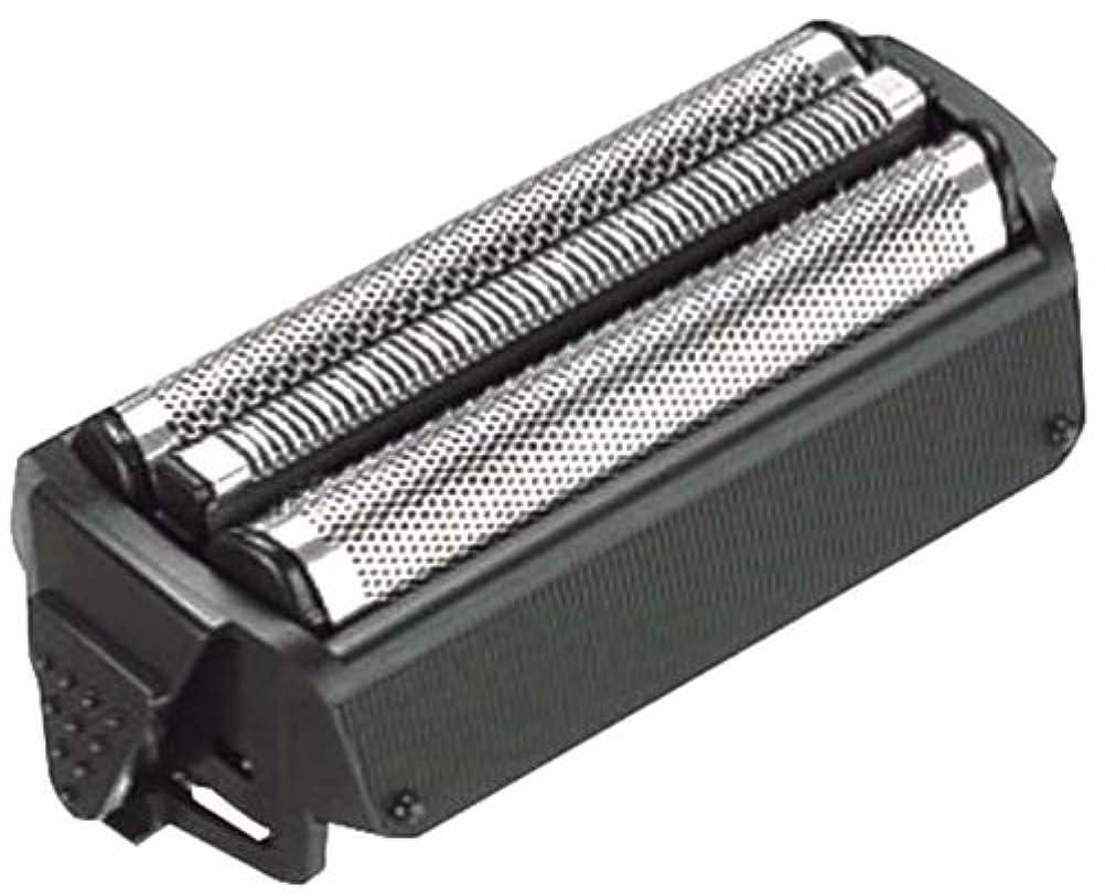 論争の的覚醒一月パナソニック 替刃 メンズシェーバー用 外刃 ES9075