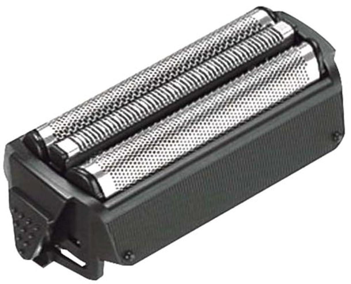適用済み昼食費やすパナソニック 替刃 メンズシェーバー用 外刃 ES9075