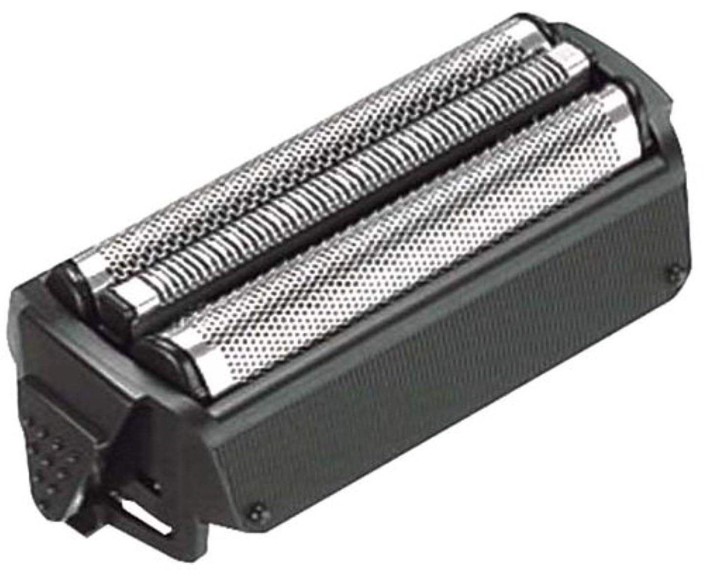 パナソニック 替刃 メンズシェーバー用 外刃 ES9075