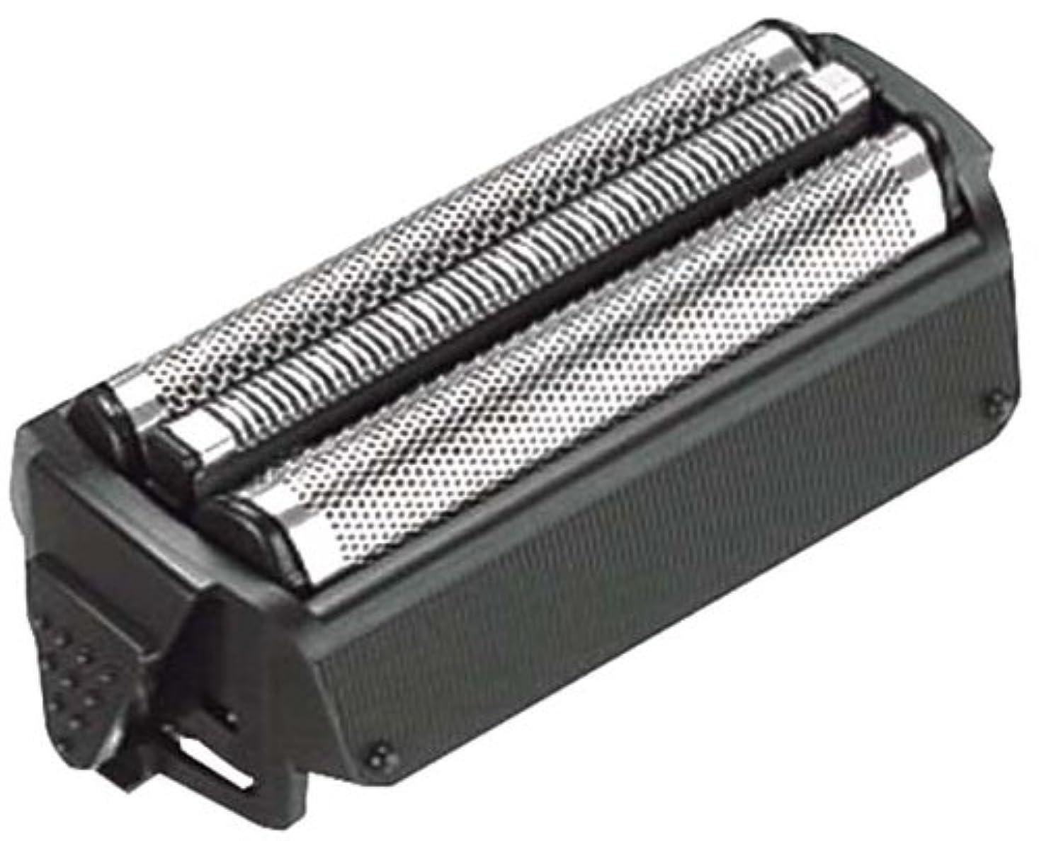 レスリング口実チキンパナソニック 替刃 メンズシェーバー用 外刃 ES9075
