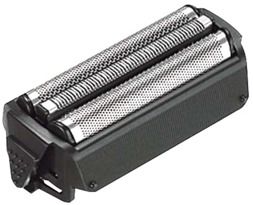 ビバ広げる定規パナソニック 替刃 メンズシェーバー用 外刃 ES9075