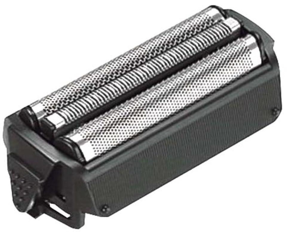 価値のない付き添い人マーキングパナソニック 替刃 メンズシェーバー用 外刃 ES9075