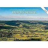 Derbyshire A5 Calendar 2021 (A5 Regional)