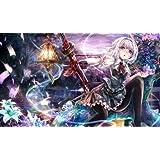 遊戯王 プレイマット カードゲーム プレイマット アニメ&ゲーム M4248