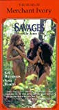 Savages [VHS] [Import]