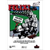Felix the Cat [DVD] [Import]