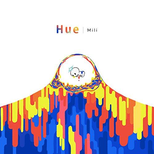 【Mili】おすすめ人気曲ランキングTOP10♪あのアニメや音ゲーの曲もミリー!?日本語曲もあり!の画像