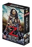 Zネーション〈フォース・シーズン〉 DVD コンプリート・ボックス[DVD]