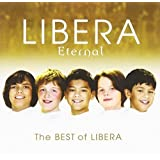 Eternal: The Best of Libera