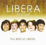 Eternal: The Best of Libera(音楽/CD)
