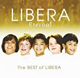 Eternal: The Best of Liberaの画像