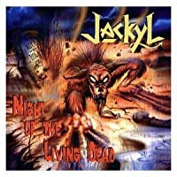 Night of the Living Dead by Jackyl