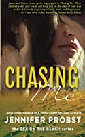 Chasing Me: Sex on the Beach