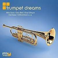 My Jazz-trumpet Dreams