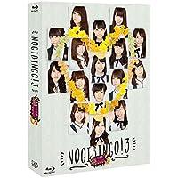 NOGIBINGO!3 Blu-ray BOX