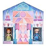 ディズニーストア(公式)アナと雪の女王 アドベントカレンダー アナと雪の女王2