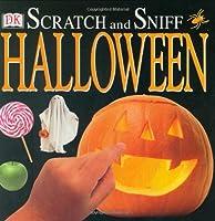 Halloween (Scratch & Sniff)