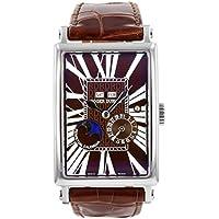 [ロジェデュブイ] 腕時計 ROGER DUBUIS M34 1439 9 OB:RD.71/IT マッチモア パーペチュアル カレンダー [中古品] [並行輸入品]