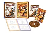 Code:Realize ~創世の姫君~ 第4巻[Blu-ray/ブルーレイ]