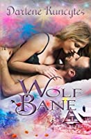 Wolf Bane (The Anthology Novella Series)