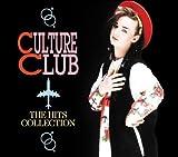 カルチャー・クラブ、Culture Club