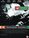 Destination Anywhere [DVD] [Import]