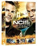 ロサンゼルス潜入捜査班~NCIS:Los Angeles シーズン3 DVD-BOX Part1[DVD]