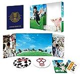 銀の匙 Silver Spoon DVD特盛版[DVD]