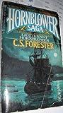 Lieutenant Hornblower (Hornblower Saga)