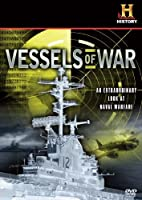 Vessels of War Collection [DVD] [Import]
