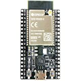 ESP32-DevKitC-VIE Development Board