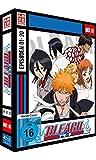 Bleach TV-Serie - Box 1 (Episoden 1-20)