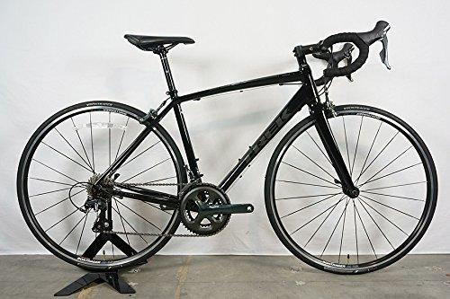 TREK(トレック) EMONDA ALR4(エモンダ ALR4) ロードバイク 2017年 52サイズ