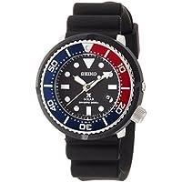 [プロスペックス]PROSPEX 腕時計 PROSPEX ソーラー LOWERCASEプロデュース 数量限定品3,000本 SBDN025 メンズ