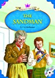 The Sandman (Young Learners Classic Readers Book 60) (English Edition)