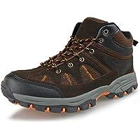 Hawkwell Men's Outdoor Hiking Shoe