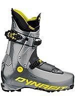 Dynafit tlt7パフォーマンススキーBoot
