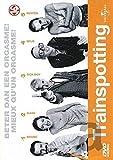 Trainspotting [DVD]