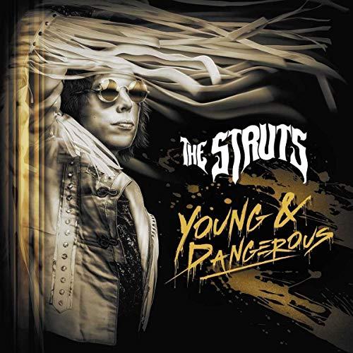 YOUNG&DANGERROUS