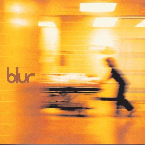 Beetlebum (2012 Remaster)