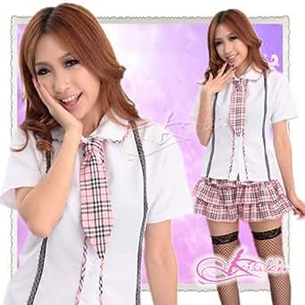【学生服】セーラー服★女子制服★コスチューム★コスプレ 6049