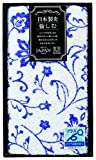 タオルギフト うららか サラサ フェイスタオル1枚入り 34×80cm GI051409 泉州タオル 御挨拶 日本製