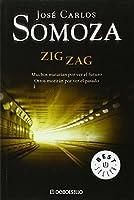 Zig Zag (Best Seller)