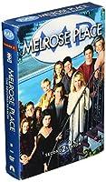 Melrose Place: Complete Second Season [DVD]