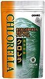 オリヒロ 清浄培養クロレラ詰め替え用アルミ袋 900粒