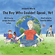 The Boy Who Couldn't Speak, Ye