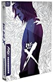 We Are X - Limited Edition Mondo Steelbook