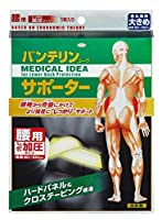 ストレッチ 腰痛 背筋に関連した画像-07