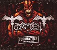 Tormentizer: Special Edition